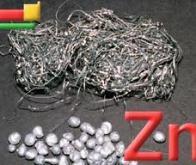 Le zinc pourrait contribuer à prévenir l'autisme