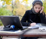 L'éducation digitale doit combiner usage formel et informel des technologies