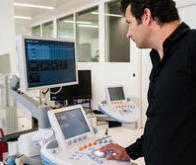 L'élastographie révolutionne l'imagerie médicale