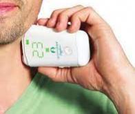 L'électrostimulation portable pour soulager la douleur migraineuse