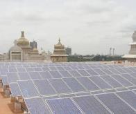 L'énergie solaire compétitive en 2020…