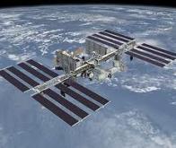 L'énergie solaire spatiale continue d'intéresser le Japon