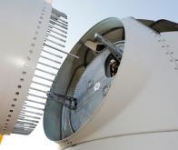 L'éolien marin va poursuivre son essor mondial