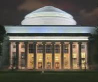 Les 10 ruptures technologiques de 2013 selon le MIT