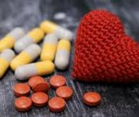Les antihypertenseurs réduisent le risque d'événements cardiovasculaires, indépendamment de la ...
