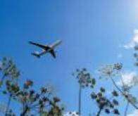 Les avionneurs veulent accélérer l'utilisation des biocarburants dans l'aéronautique