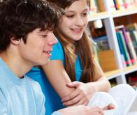 Les bibliothèques, moyens d'accès inégaux aux technologies