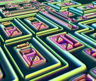 Les circuits élastiques ouvrent une nouvelle ère pour l'électronique