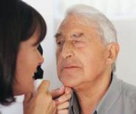 Les dépôts jaunes au coin de l'oeil prédictifs du risque cardiovasculaire