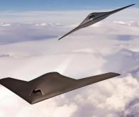 Les drones envahissent le monde !