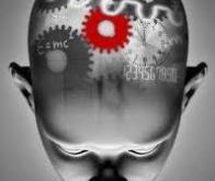 Les effets secondaires des antipsychotiques mieux compris