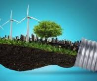 Les énergies vertes dépassent le charbon en Europe pour la première fois