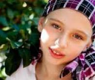 Les enfants ayant eu un cancer ont un risque accru de maladie chronique à l'âge adulte