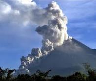 Les éruptions volcanique sous-estimées dans le réchauffement climatique