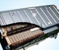 Les Etats-Unis s'engagent dans le défi de la batterie ultra-puissante pour 2018