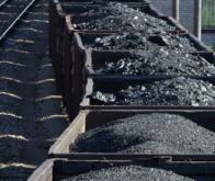 Les Etats-Unis vont exporter leur charbon en Chine