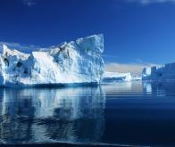 Les Finlandais étudient comment le changement climatique affecte la nature