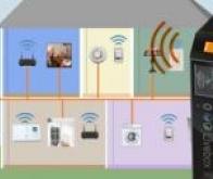 Les futures box Internet intégreront toutes des fonctions domotiques