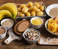 Les glucides végétaux seraient bénéfiques pour la régulation du poids