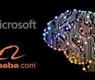 Les IA d'Alibaba et Microsoft battent les humains à la lecture