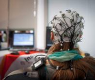 Les jeux vidéo se branchent sur le cerveau !