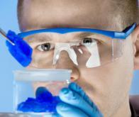 Les lunettes de Google : futur outil incontournable de la santé mobile ?