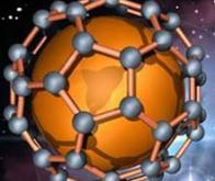 Les nanoparticules, lubrifiants du futur…