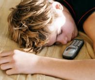 Les oméga-3 indispensables pour le cerveau dès l'adolescence