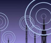 Les ondes radio personnalisent l'envoi d'informations sur mobile