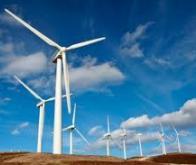 Les parc éoliens plus efficaces par beau temps