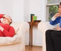Les psychothérapies efficaces pour soigner la dépression