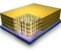 Les puces 3D, avenir de l'électronique