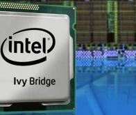 Les puces Ivy Bridge d'Intel marquent-elles la fin de la loi de Moore ?