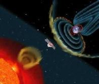 Les rayons cosmiques auraient aussi une influence sur le climat…