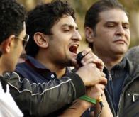 """Les révoltes arabes sont-elles des """"révolutions 2.0"""" ?"""