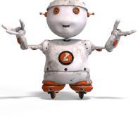 Les robots envahissent sans bruit notre vie quotidienne