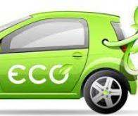 Les ventes de voitures électriques et hybrides dépasseront celles des véhicules thermiques en 2030