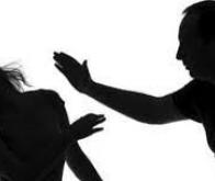 Les victimes de violences domestiques ont deux fois plus de risque de souffrir de maladie longue ...