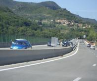 L'Europe encourage l'innovation dans l'automobile