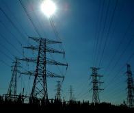 L'Europe rend contraignant l'objectif de réduction de 20 % de sa consommation globale d'énergie