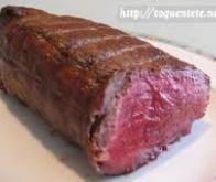 L'excès de viande rouge est mauvais pour le cœur
