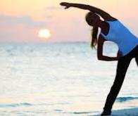 L'exercice physique pourrait partiellement compenser les effets néfastes de l'alcool...