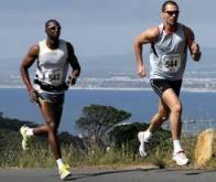 L'exercice physique réduit les risques de cancer de la prostate mais pas pour tout le monde...
