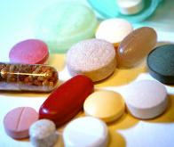 L'exposition à des médicaments anticholinergiques augmente le risque de démence