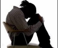 L'hérédité de la dépression visible dans le cerveau…