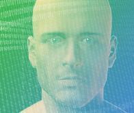 L'hologramme se généralise pour la vidéoconférence