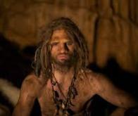 L'homme de Néandertal savait lui aussi allumer le feu