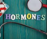 L'hormonothérapie a un impact plus important que la chimiothérapie sur la qualité de vie des femmes