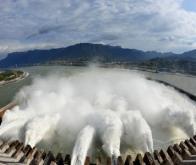 L'hydroélectricité : une énergie d'avenir