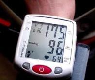 L'hypertension masquée : un phénomène gravement sous-estimé chez les seniors